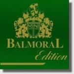 Balmo12