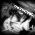 sToCkMc