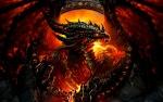 Dragonn