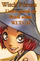 Rana Witch