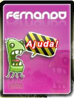 fernand0