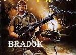 Bradok