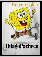 ThiagoPacheco