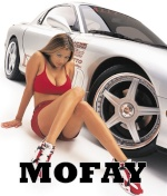 moffay