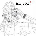 Diospiro