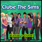 Clube The Sims 3