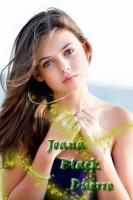 Joana B. Duerre
