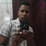 Cristian 95