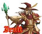 Irnit