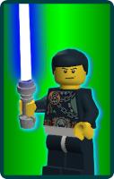 Mestre Jedi Eduardo