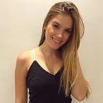 Francine_Campos
