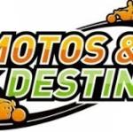 Motos&Destinos