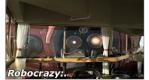 Robocrazy:.