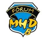Forum MhDb