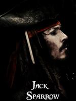 Jack-sparow