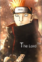 The Lord™