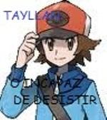 TAYLLAN