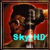 Sky_HD