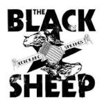 #BlacksheepMG