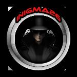 inigma26