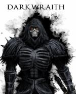 darkwraith