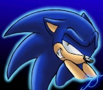 Sonic_Paintballer