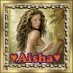 ♥Aisha♥