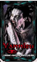 Yannisu