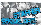 staffer group