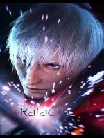 RafaelTC