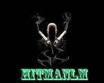 HitmanLM
