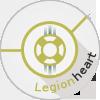 Legionheart