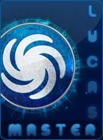 LuCaS-Master