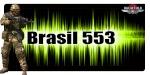 brasil533