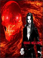 craig hellsing