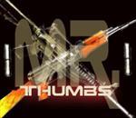 Mr_Thumbs
