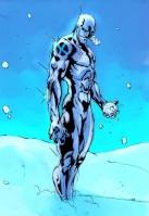 Iceman198302