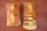 TortaEyema