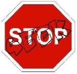 Geek Stop