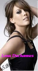 Lena Duchannes