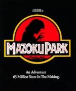 Mazoku