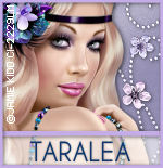 TaraLea