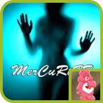 MerCuRiFT