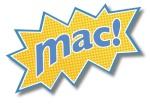 macmac