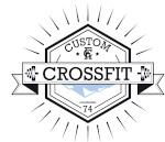 CrossFit_Custom_Annemasse