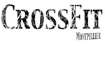 CrossFit Montpellier
