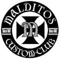 Malditos Custom Club
