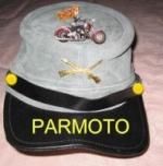 parmoto