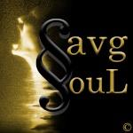 Savage_Soul19
