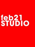feb21studio